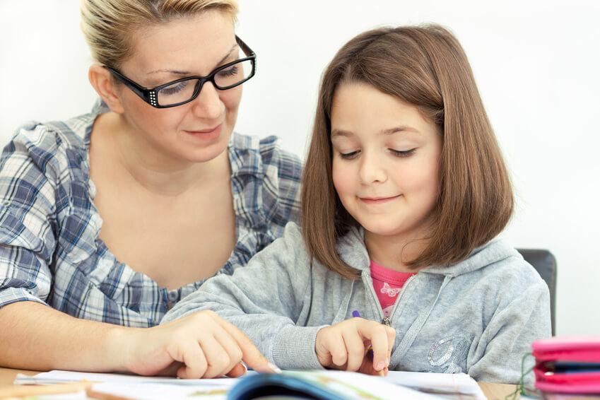 tutoring South Elgin