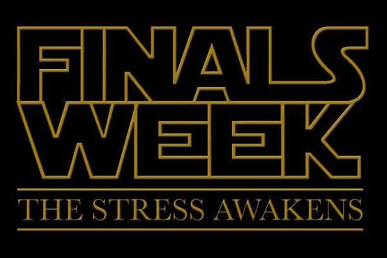 6359720049215852871532722585_finals-week-2015
