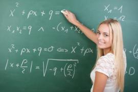 Math Blog Pic